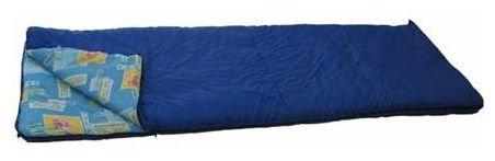 Спальный мешок Турлан СО-3