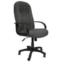 Компьютерное кресло Tetchair CH 833