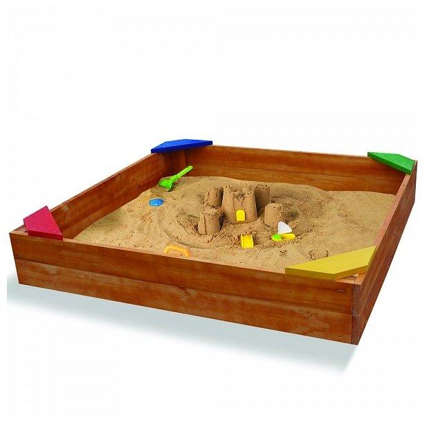 Песочница SportBaby №9