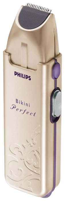 Philips HP6364