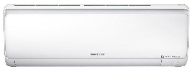 Samsung AR09KSFPAWQ