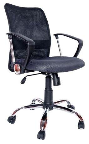 Компьютерное кресло Евростиль Комфорт Арфа офисное — купить по выгодной цене на Яндекс.Маркете