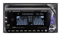 KENWOOD DPX-4010