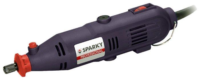 Гравер SPARKY MK 135E