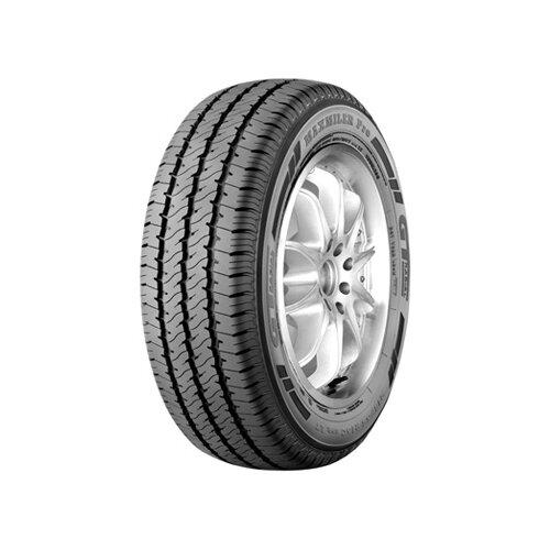 цена на Автомобильная шина GT Radial Maxmiler Pro 155 R12 88/86R летняя