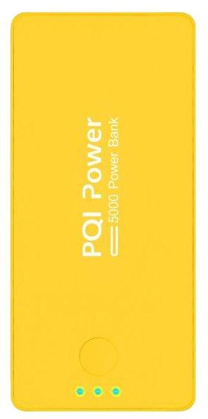 Аккумулятор PQI Power 5000C