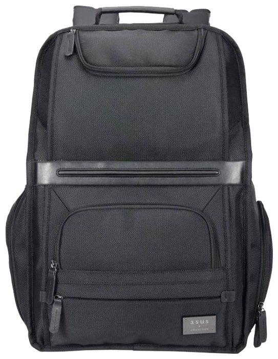 Рюкзак ASUS Triton Backpack 16