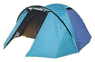 Палатка Турлан Юрта 4-1