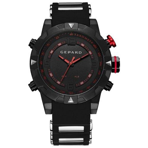 Наручные часы Mikhail Moskvin 1238A11L1