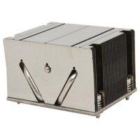 Supermicro SNK-P0048PS - Кулер, охлаждение