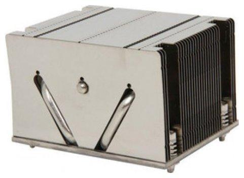 Кулер для процессора Supermicro SNK-P0048PS