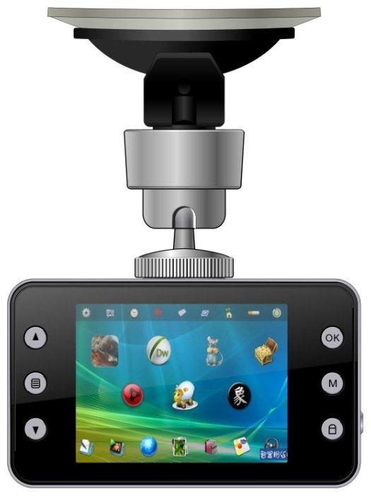 Видеорегистратор best electronics 520 инструкция