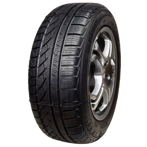 King Meiler WINTER TACT 81 205/65 R15 99T