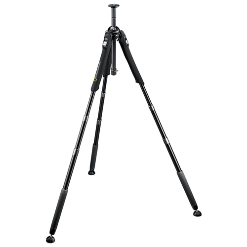 Штатив Manfrotto NGET1 Штативы и моноподы