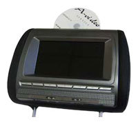 AVIS Electronics AVS0711T