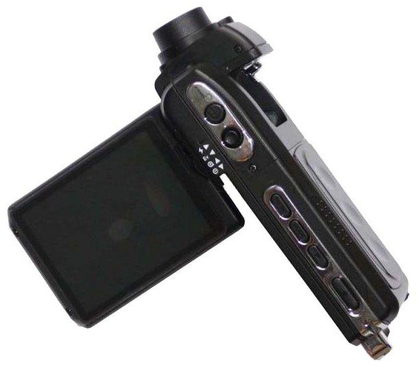 Subini Subini DVR-F990