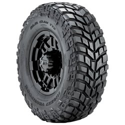 Автомобильные шины Mickey Thompson Baja Claw TTC Radial 35x12.5 R15 113Q
