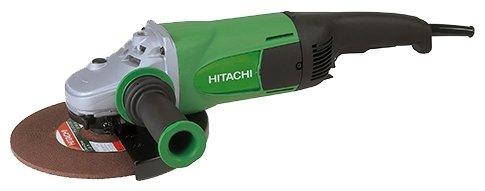 Hitachi G23UC