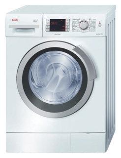 Стиральная машина Bosch WLM 24440