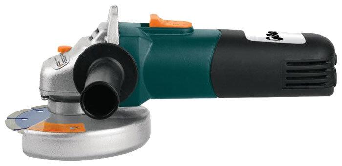 УШМ Bort BWS-600, 600 Вт, 115 мм