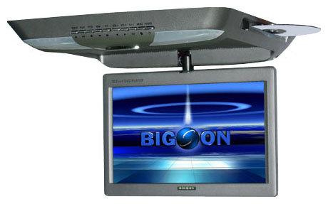 BIGSON BTC-1020D
