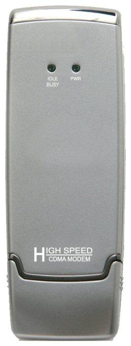 AnyDATA ADU-510A