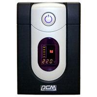 ИБП Powercom IMD-2000AP Imperial 2000VA