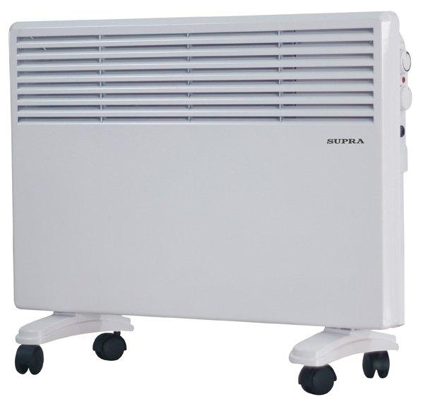 SUPRA ECS-415