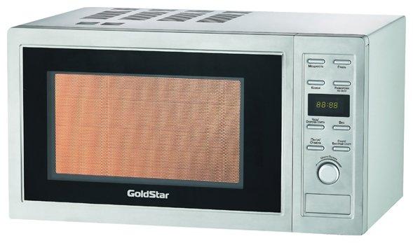 GoldStar   GM-G24T05S