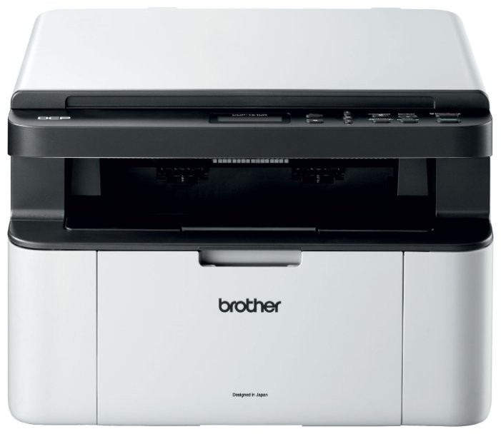 Brother МФУ Brother DCP-1510R
