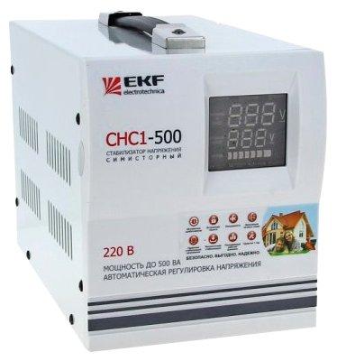 Стабилизатор напряжения снэ1 1000ва электронный ekf сварочный аппарат днипро мма 200 цена