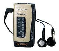 Sony SRF-S83MK2
