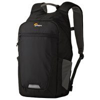 [рюкзак для фотокамеры Lowepro Photo Hatchback BP 150 AW II