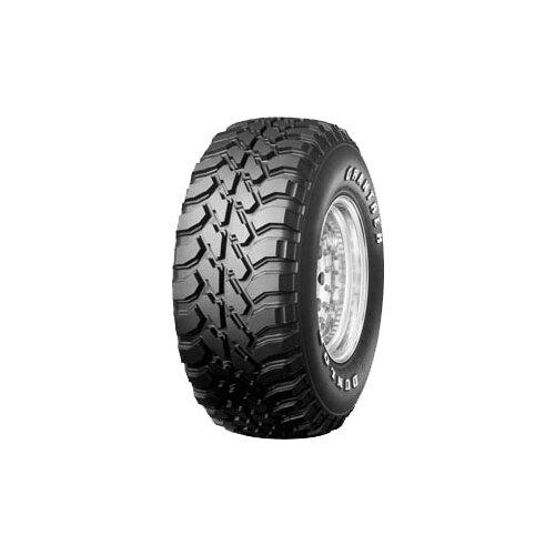 цена на Автомобильная шина Dunlop Grandtrek MT1 31x10.5 R15 109N всесезонная