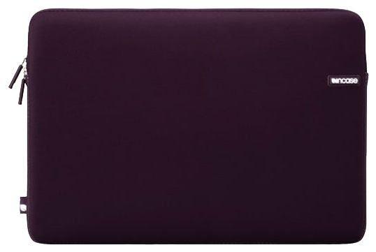 Чехол Incase Neoprene Sleeve MacBook Pro 17
