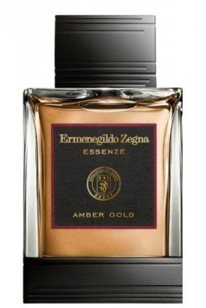Купить Ermenegildo Zegna Amber Gold в Минске с доставкой из интернет ... cbc9eff6318