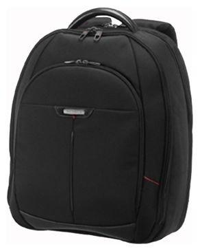 Рюкзак Samsonite V84*013