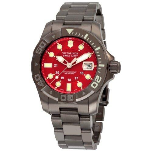 также рекомендуют victorinox swiss army часы официальный сайт если Дева