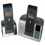 Радиотелефон Motorola D212