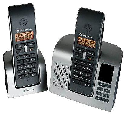 Motorola D212