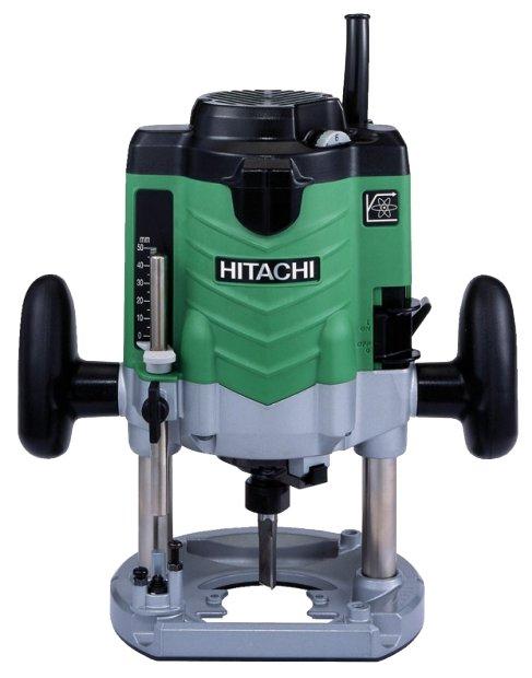 Hitachi M12VE UT
