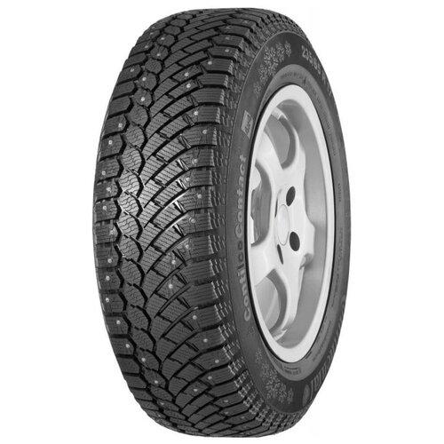 Купить шины в питер 195/65/r15 континенталь купить шины спб просвещения
