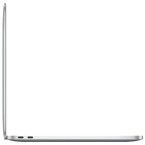 "Ноутбук Apple MacBook Pro 13 with Retina display Mid 2017 (Intel Core i5 2300 MHz/13.3""/2560x1600/8Gb/128Gb SSD/DVD нет/Intel Iris Plus Graphics 640/Wi-Fi/Bluetooth/MacOS X)"