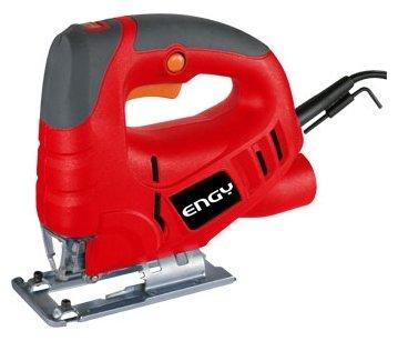 Engy EJS-400