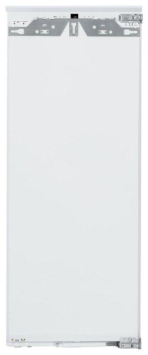Встраиваемый морозильник Liebherr SIGN 2756