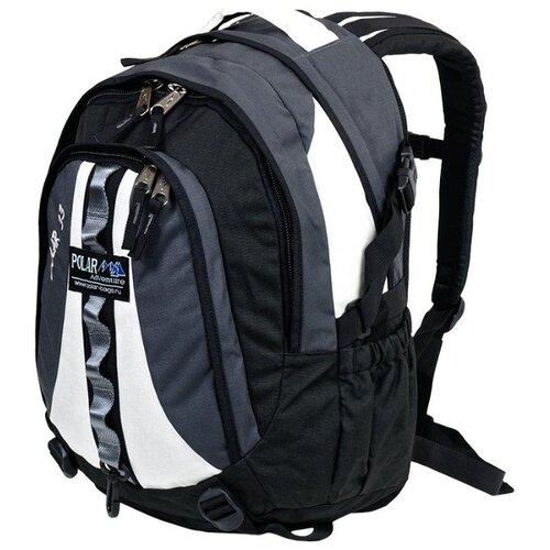 Купить рюкзак полар п1002-05 песня он носит крылья в рюкзаке скачать