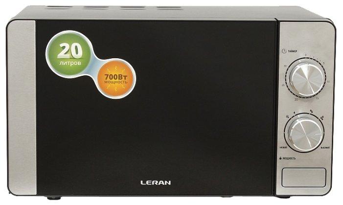 Leran Микроволновая печь Leran FMO 2031 IX