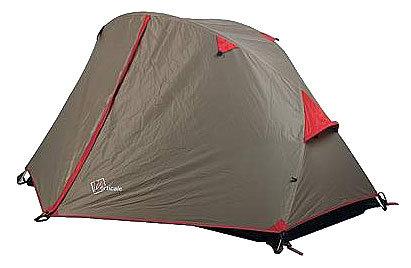 Палатка Verticale Beetle pro 2