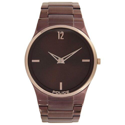Наручные часы Police PL.12744JRSBZR/12M