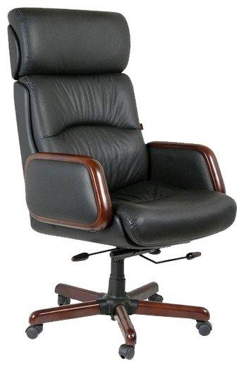 компьютерные кресла Chairman 417